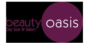 Day Spa and Beauty Salon in Pontypool, Torfaen